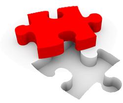 maatwerk-puzzlestukje